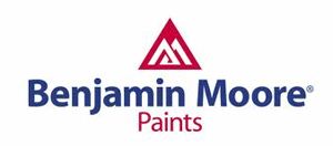 Benjamin Moore Paints, minneapolis painter