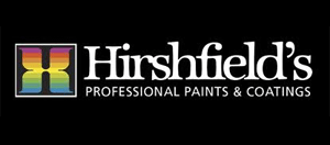 Hirshfield's Professional Paints and Coatings, minneapolis painter