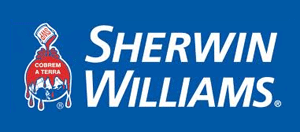 Sherwin Williams Paints, minneapolis paint companies