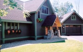 exterior painting minneapolis, house painters minneapolis