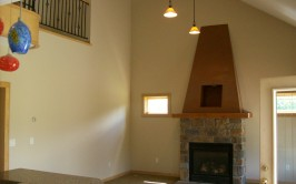 interior painting minneapolis mn, minneapolis paint companies